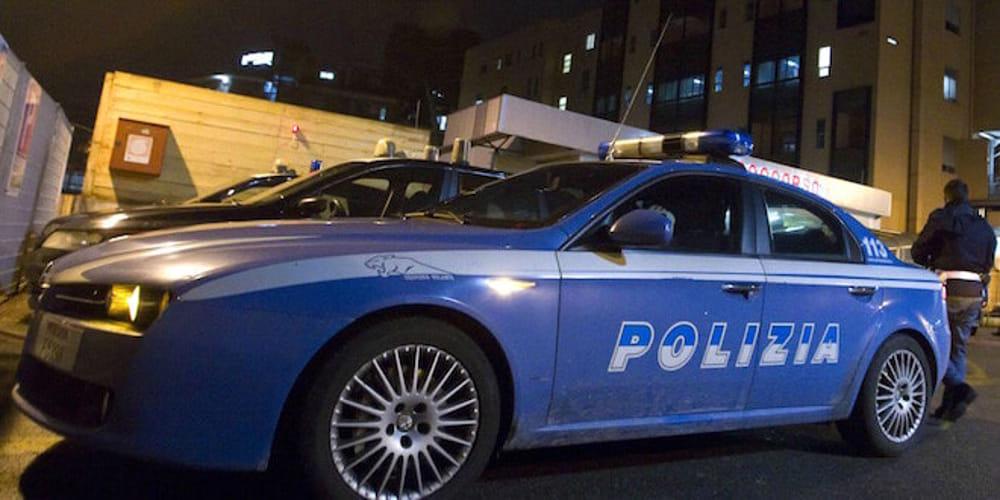 Controlli anti-Covid a Salerno: multati 4 commercianti e 19 cittadini senza mascherina