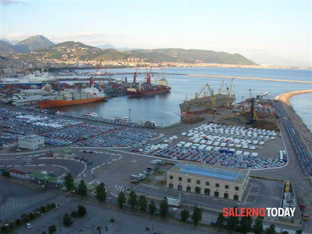 Qualità della vita: Salerno tra le ultime nella classifica del Sole 24 Ore