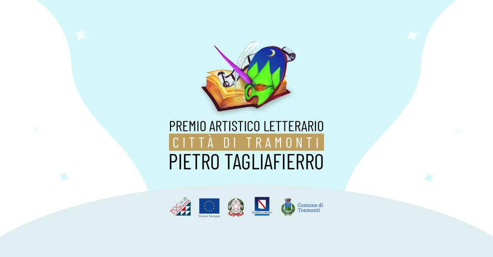"""Tramonti: tutto pronto per il premio """"Pietro Tagliaferro"""""""