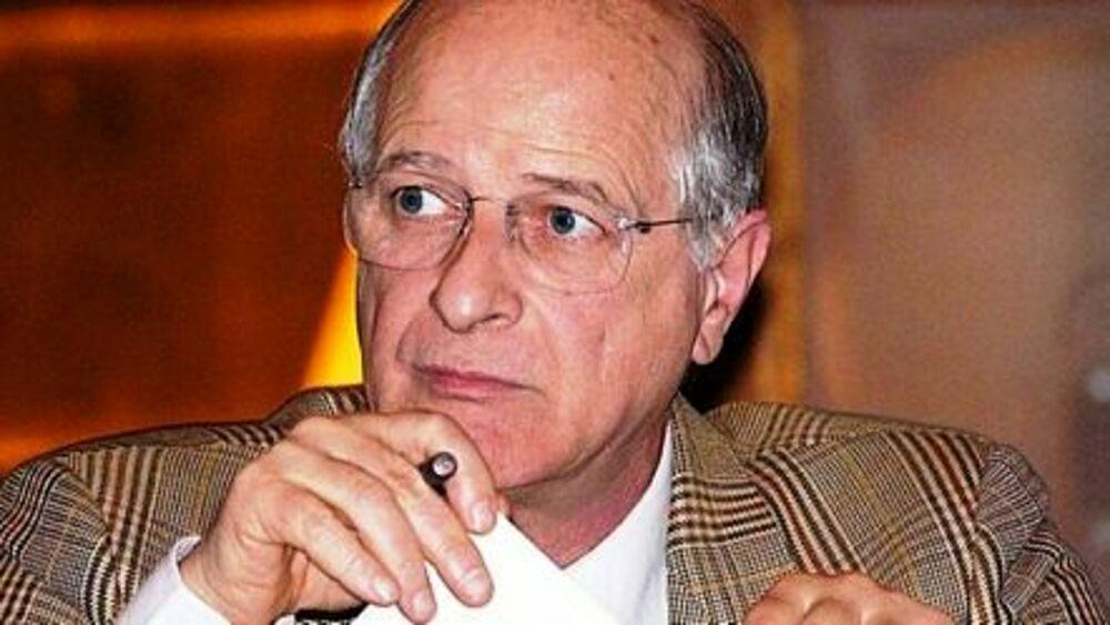 """Elezioni a Salerno, i vertici dell'Udc smentiscono Polichetti e Salzano: """"Mai con la sinistra"""""""