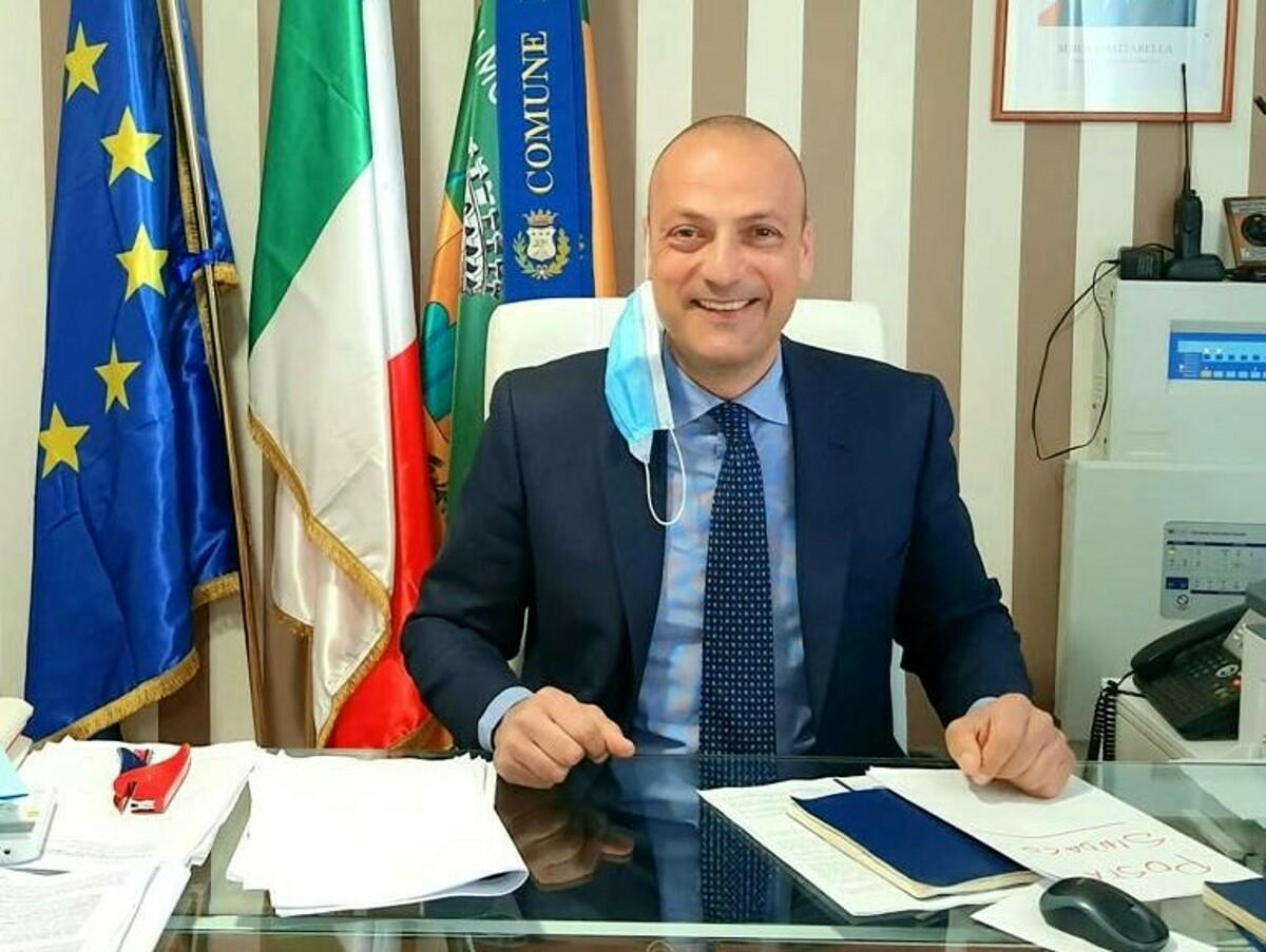 Montecorvino Pugliano, il Consiglio Comunale approva il nuovo regolamento edilizio
