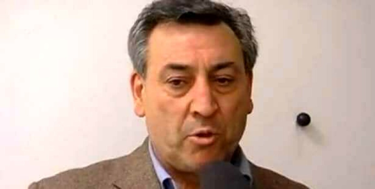 Padula: sindaco operato d'urgenza, preoccupazione sui social