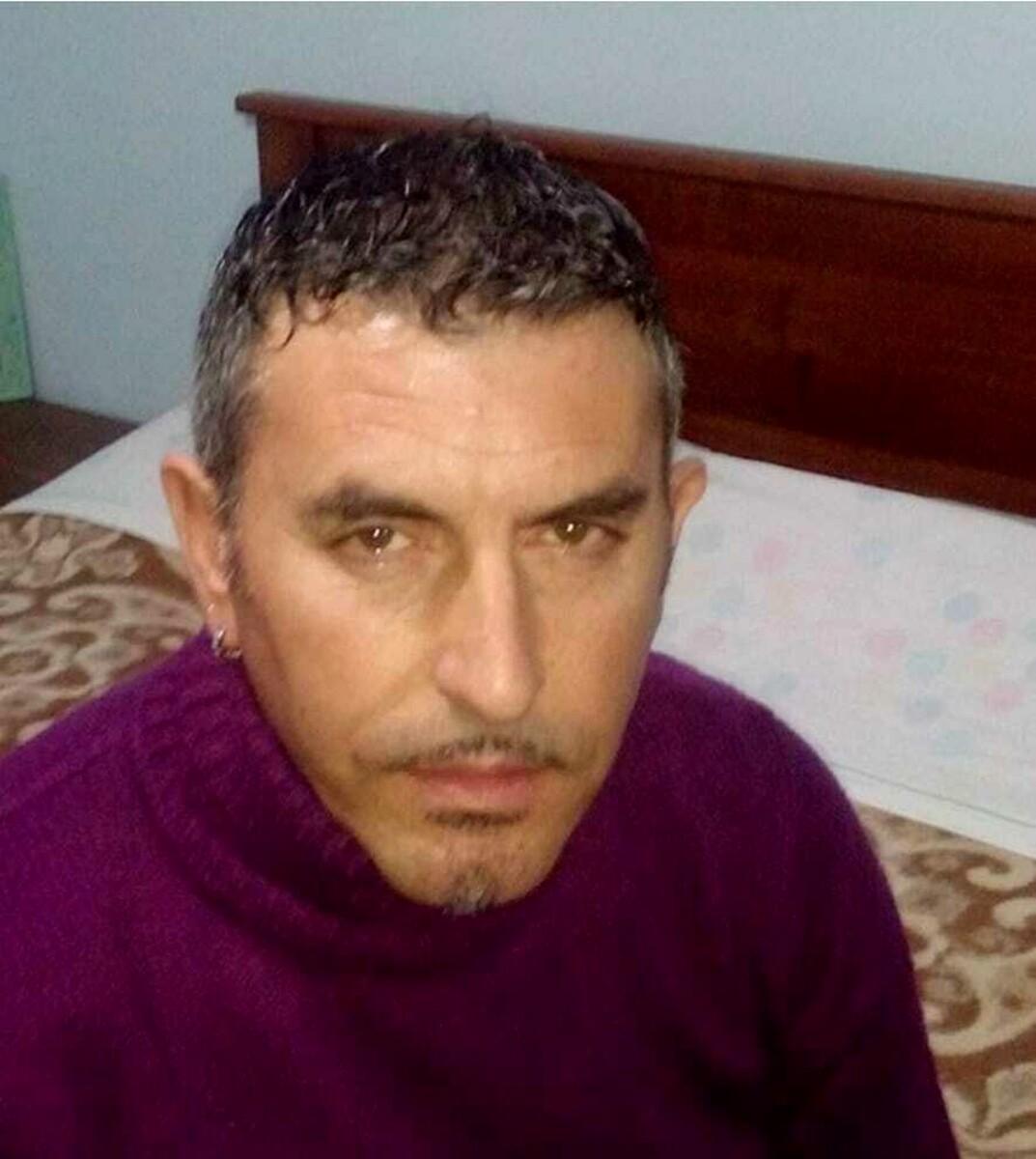 Incidente a Serramezzana: cade in un dirupo con la sua auto, muore un 46enne