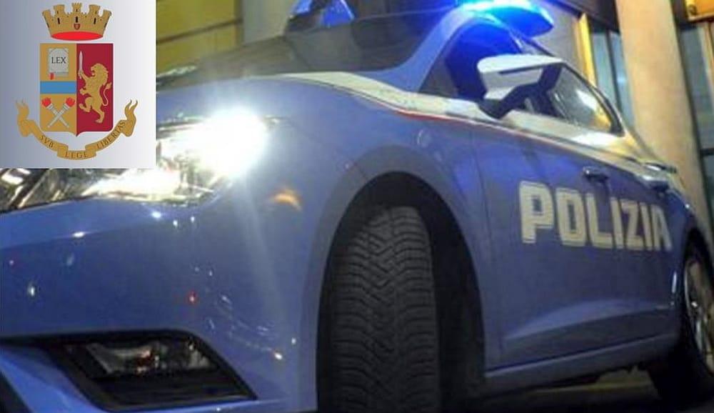 Arrestata la truffatrice latitante: stava per scappare in treno, a Cava