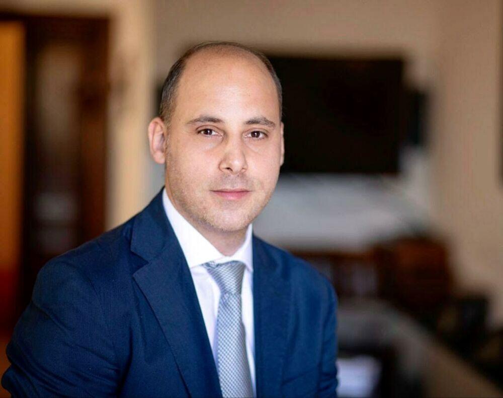 """Elezioni ad Eboli, Adilizzi: """"Rinsaldiamo alleanza tra Il Movimento Cinque Stelle e il centrosinistra"""""""