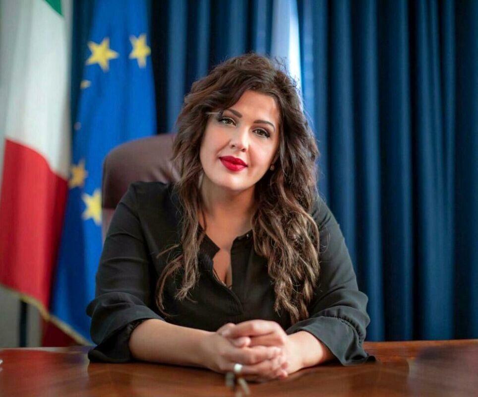 """Viabilità nei Picentini, Bilotti (M5S): """"Subito il progetto per collegare la Sp76 con la tangenziale e autostrada"""""""