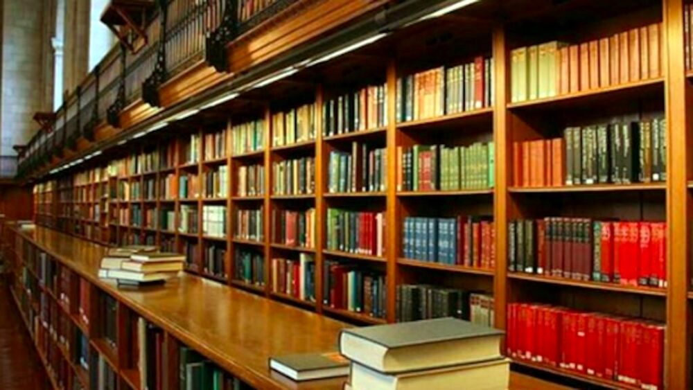 Chiusura della biblioteca comunale ad Eboli: M5s scrive al commissario