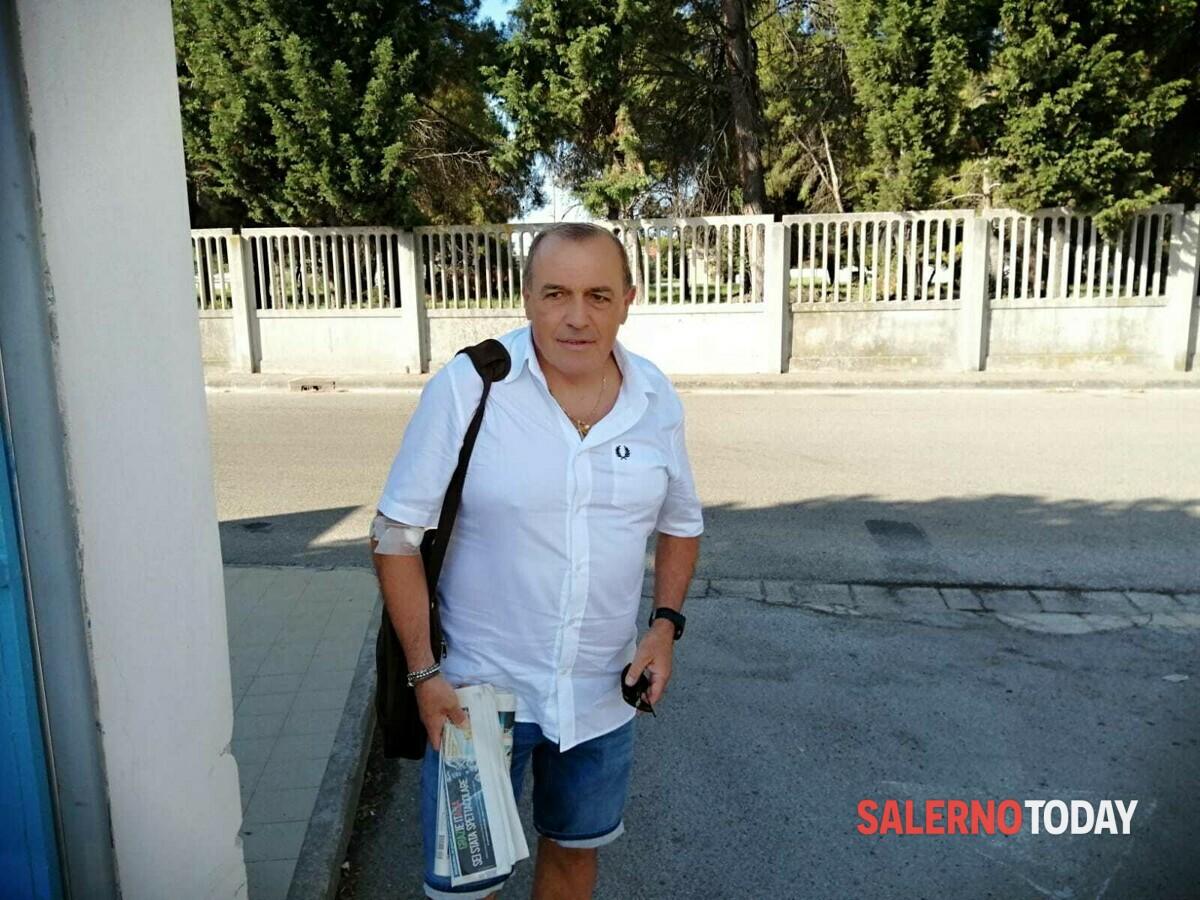 Salernitana tra prove e mercato: battuta la Sambenedettese, Kupisz ceduto al Pordenone