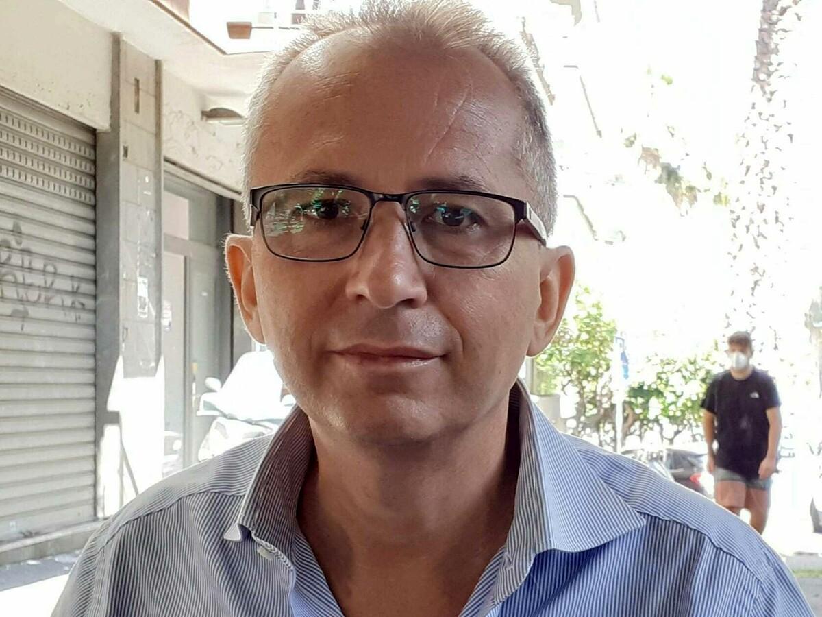 """Caso Salernitana, Celano (Fi): """"L'amministrazione comunale rompa il silenzio"""""""