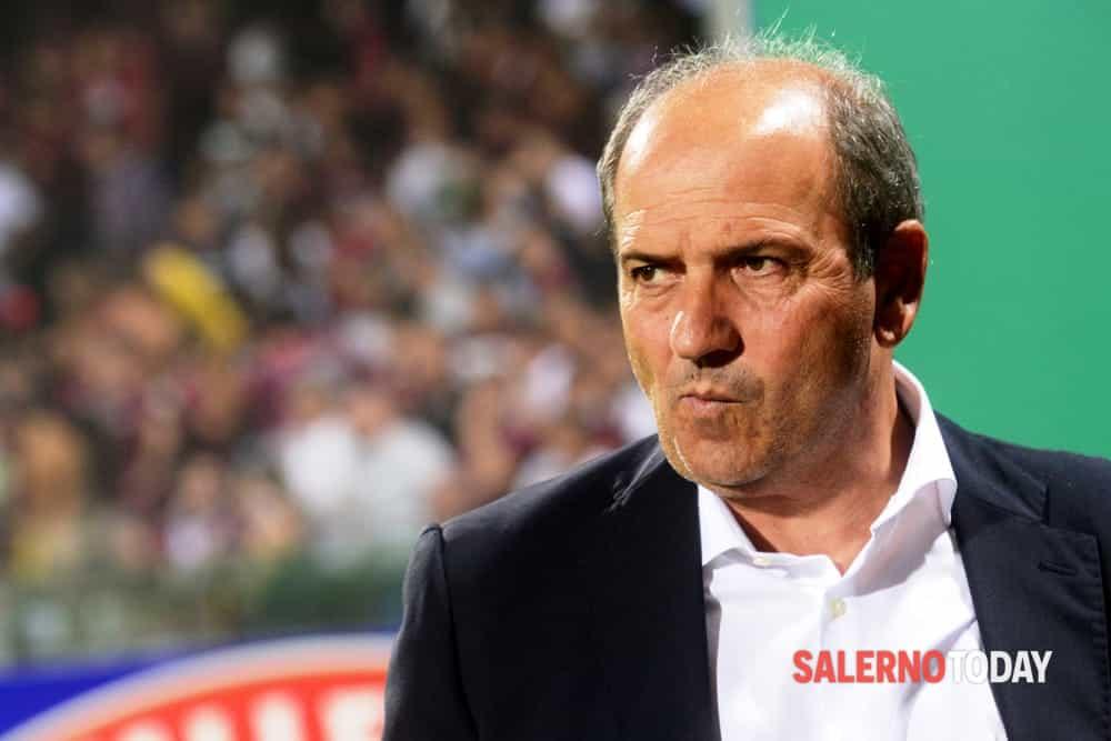 Default Chievo: cambia l'avversario di Coppa della Salernitana, il mercato offre occasioni