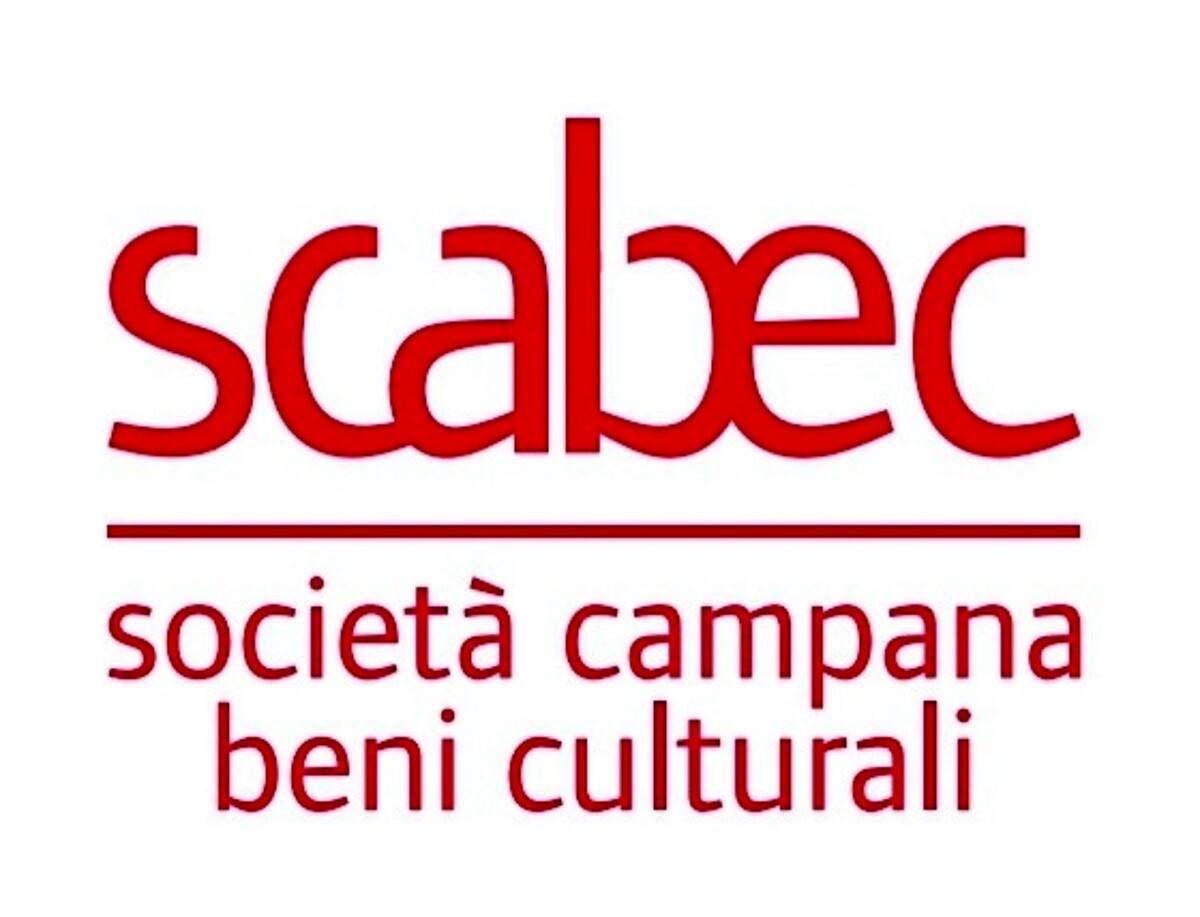 """""""Angri Città d'Arte"""": arriva il riconoscimento da parte della Scabec"""