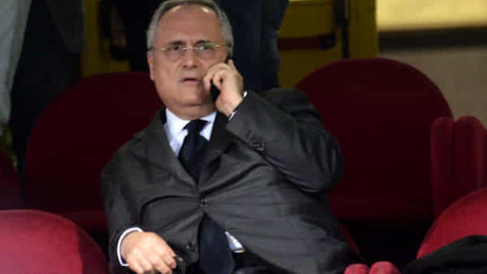 Il giorno del giudizio: decide il Consiglio Federale, la Salernitana in attesa della Serie A