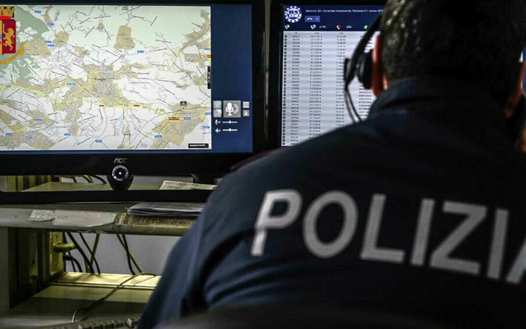Terrorista ricercato a livello internazionale arrestato a Salerno: in manette il 29enne jihadista