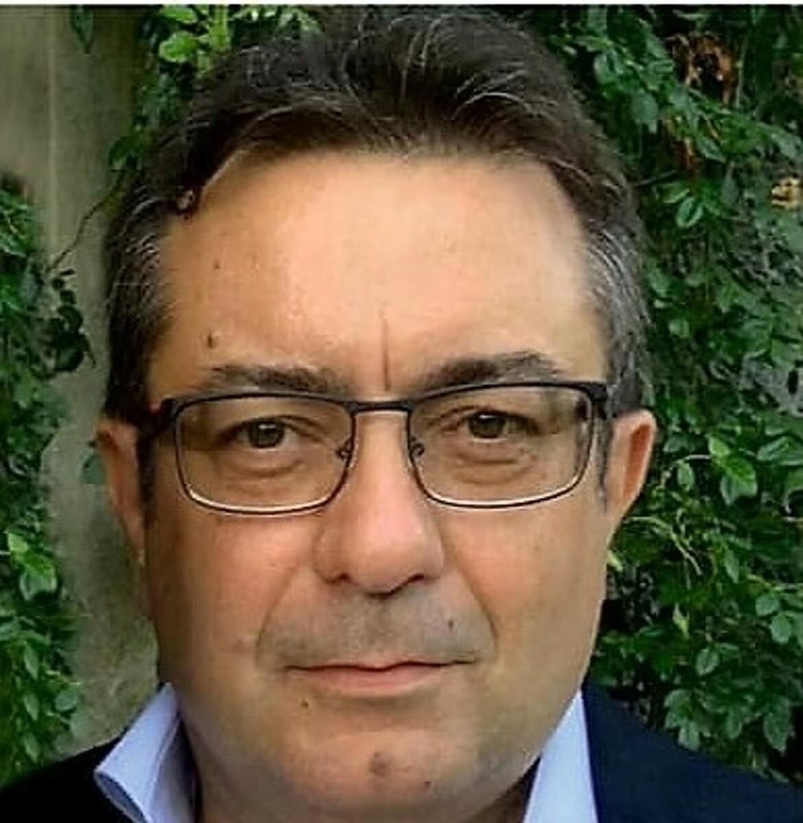 Medici di Salerno a lutto: è morto il dottore Sergio Fucci