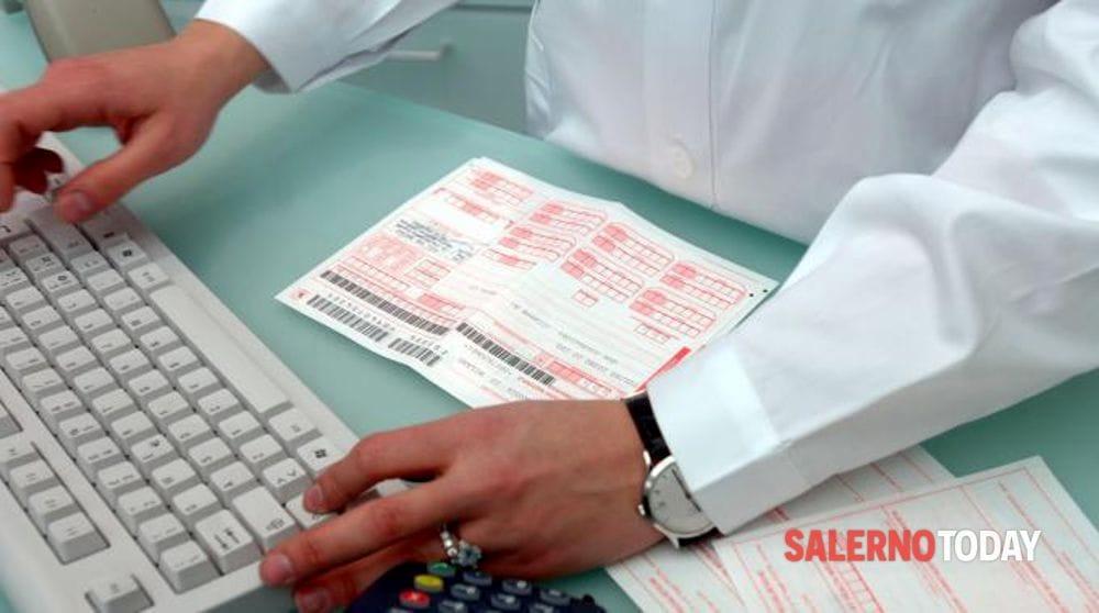 Esauriti i fondi, si tornano a pagare le analisi anche per la diabetologia