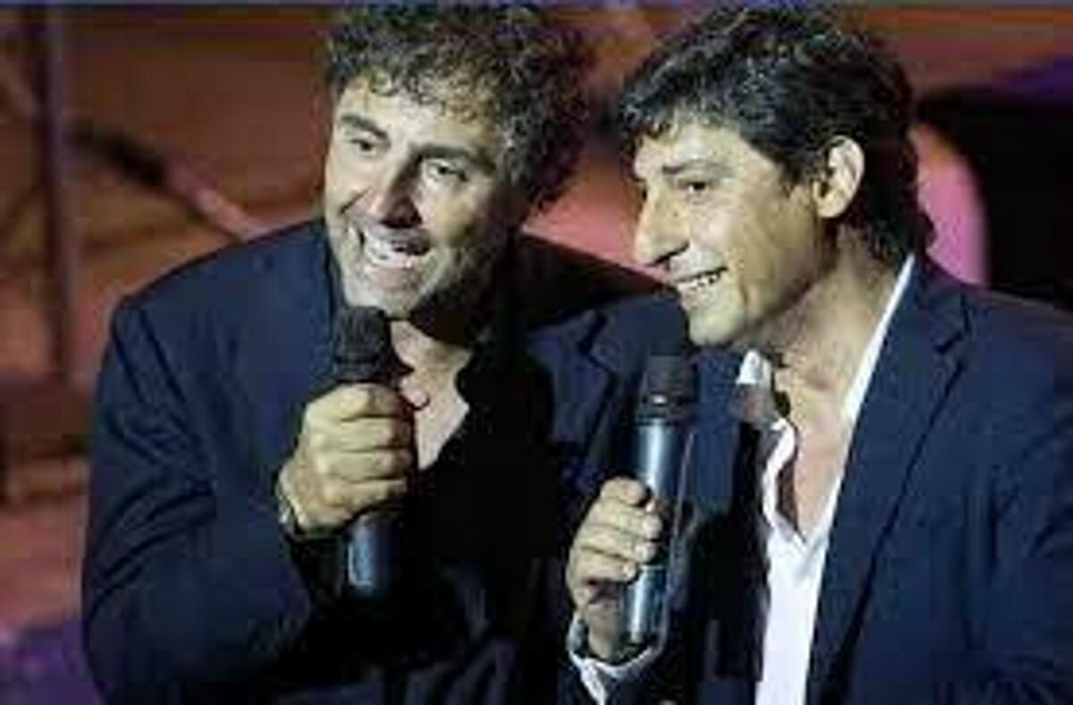 """Il partenopeo Mariano Grillo vince l'edizione numero 33 del premio """"Charlot"""""""