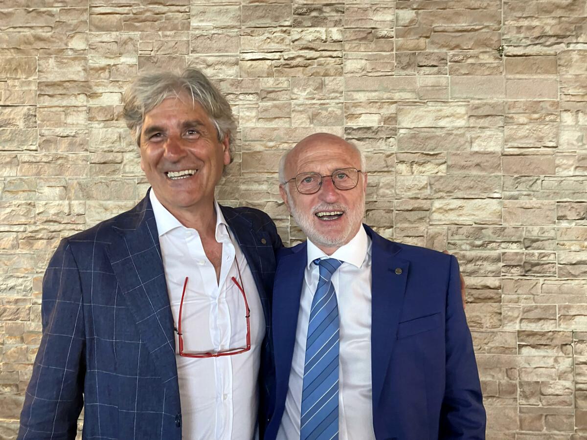 Osservatorio regionale sull'Artigianato: De Luca dice sì alla proposta di Ronca (Cna)