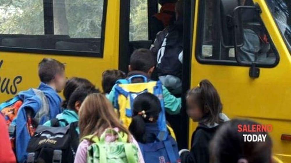 Ritorno a scuola, summit in Prefettura per il trasporto degli studenti