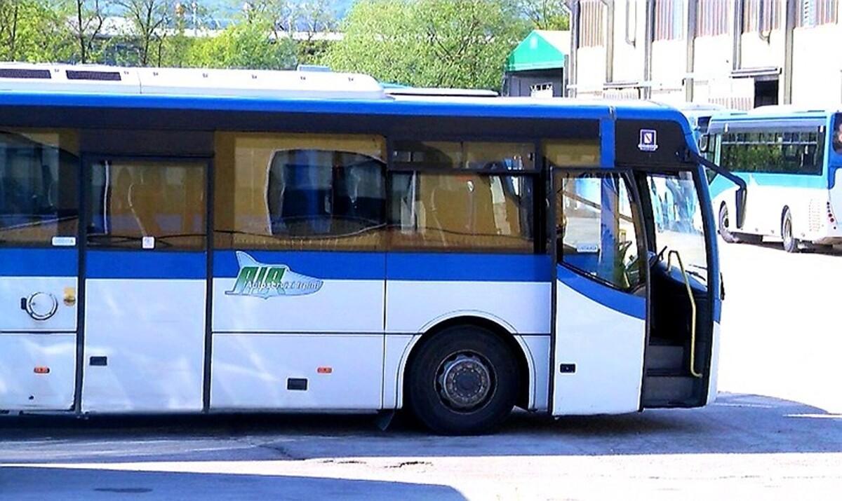Trasporto Pubblico: Air Mobilità approda nel salernitano, le tratte