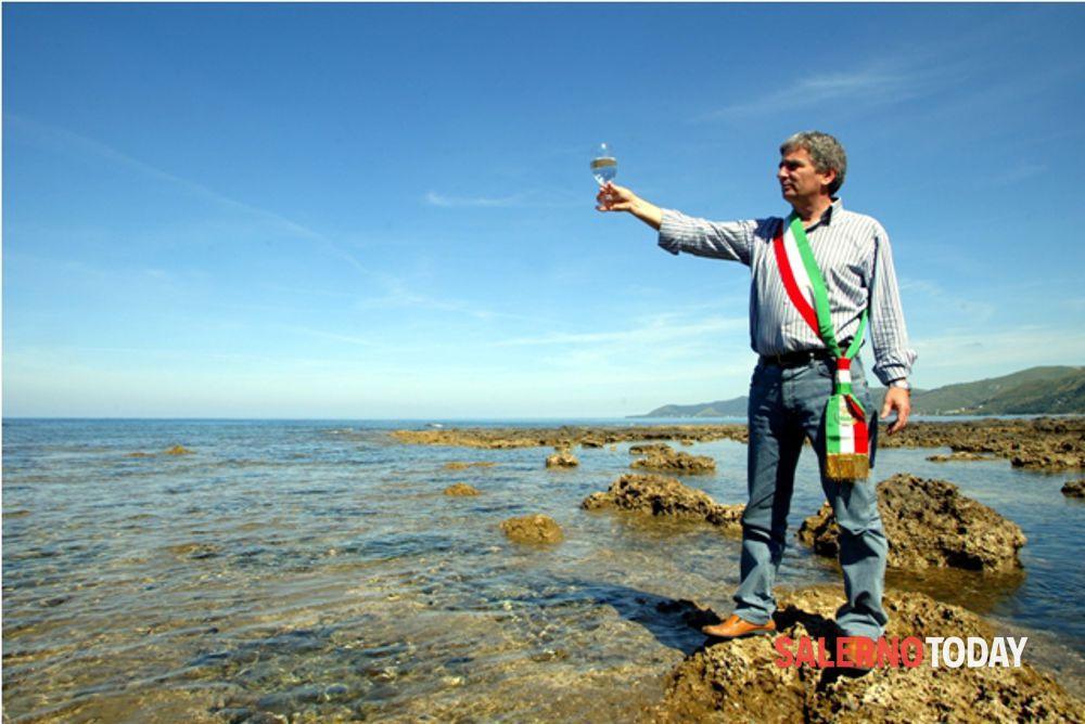 Undici anni dall'omicidio di Vassallo, Pollica omaggia il sindaco-pescatore. I messaggi sui social