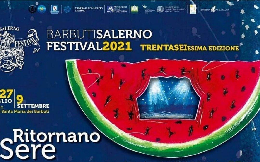 """Lo Sbarco degli Alleati del 1943: si presenta il """"Salerno Day 2021"""""""