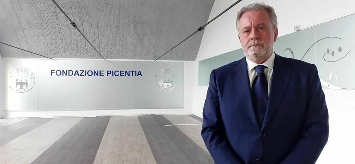 """Impianto rifiuti a Pontecagnano, Bisogno: """"E' tutto già deciso?"""""""