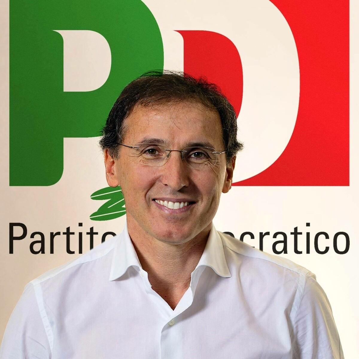Elezioni comunali, l'ex ministro Boccia incontra i candidati sindaci del Pd