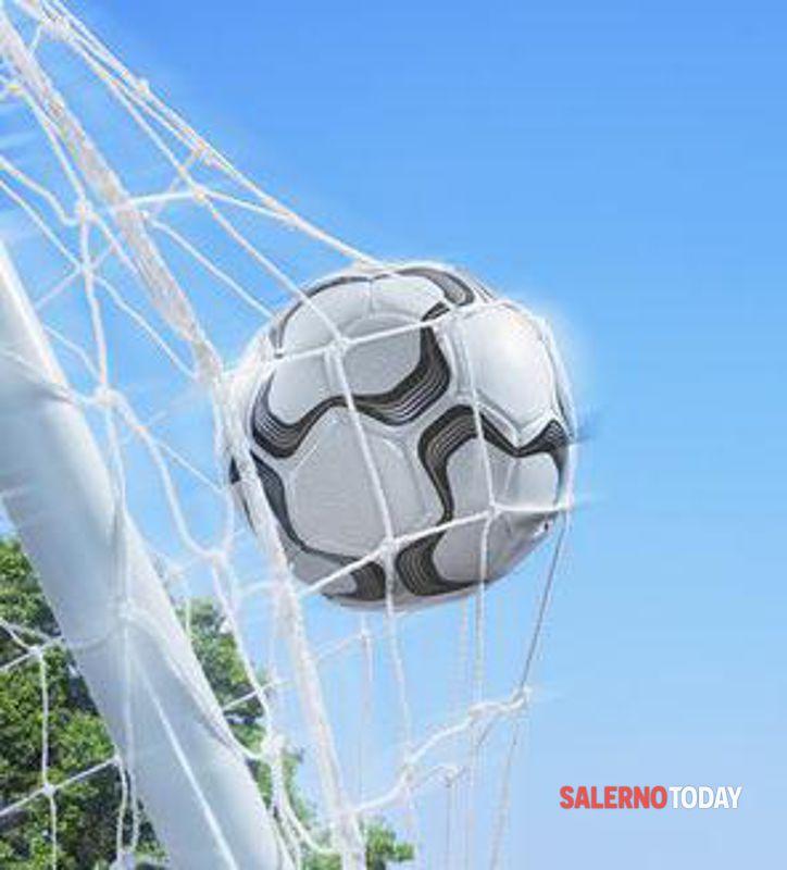 Eccellenza, prima giornata di Coppa Italia
