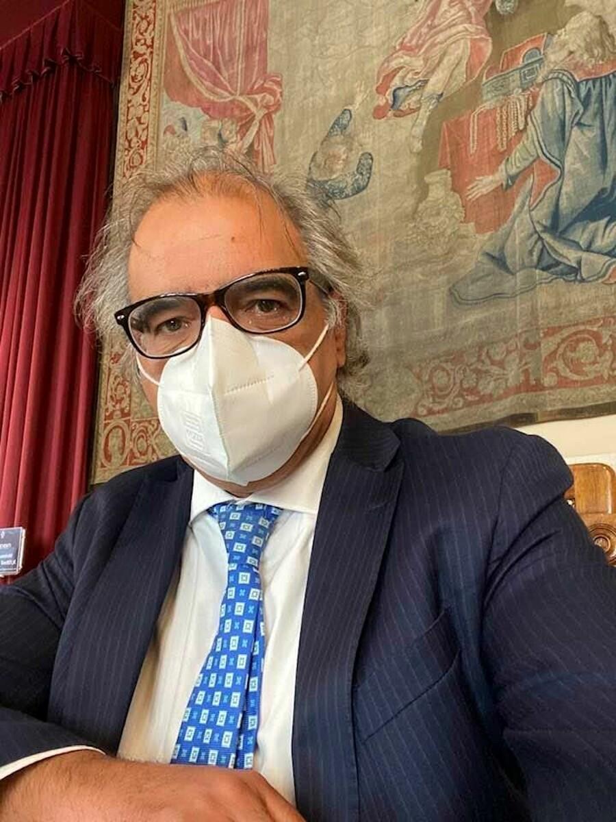 """Casciello (Forza Italia): """"Si affidi all'Agcom la tutela dei consumatori per i servizi Dazn"""""""