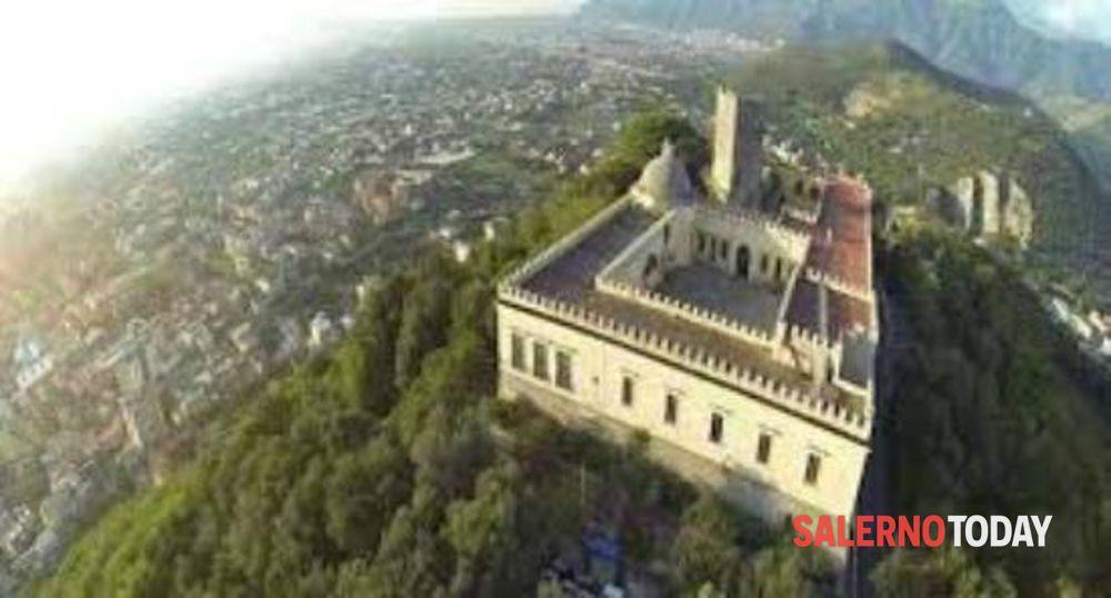 Continua la salvaguardia delle opere di rilievo archeologico ritrovate al Castello