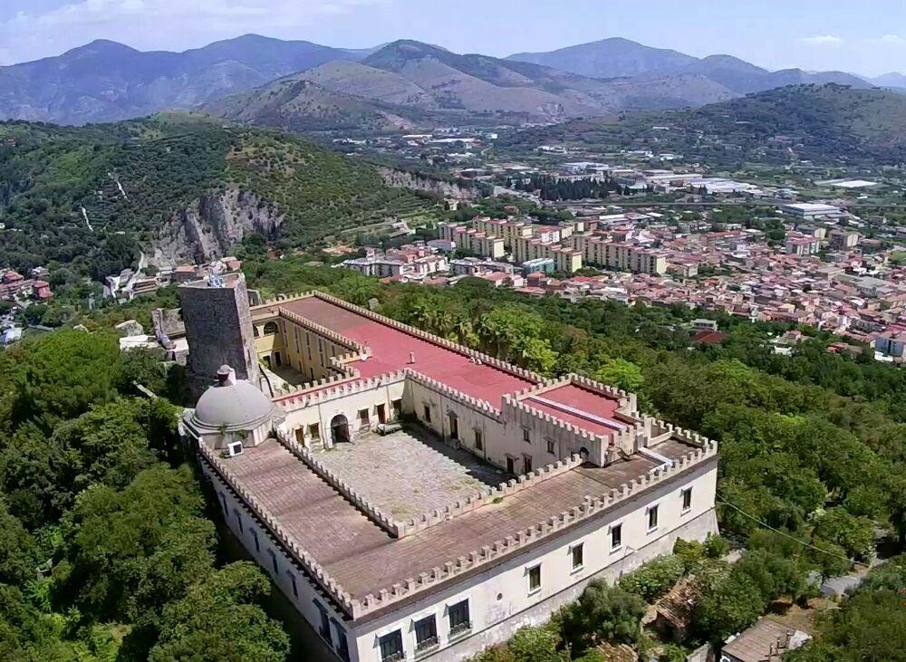 Torna la Fiera storica delle tradizioni storico-culturali dell'Agro