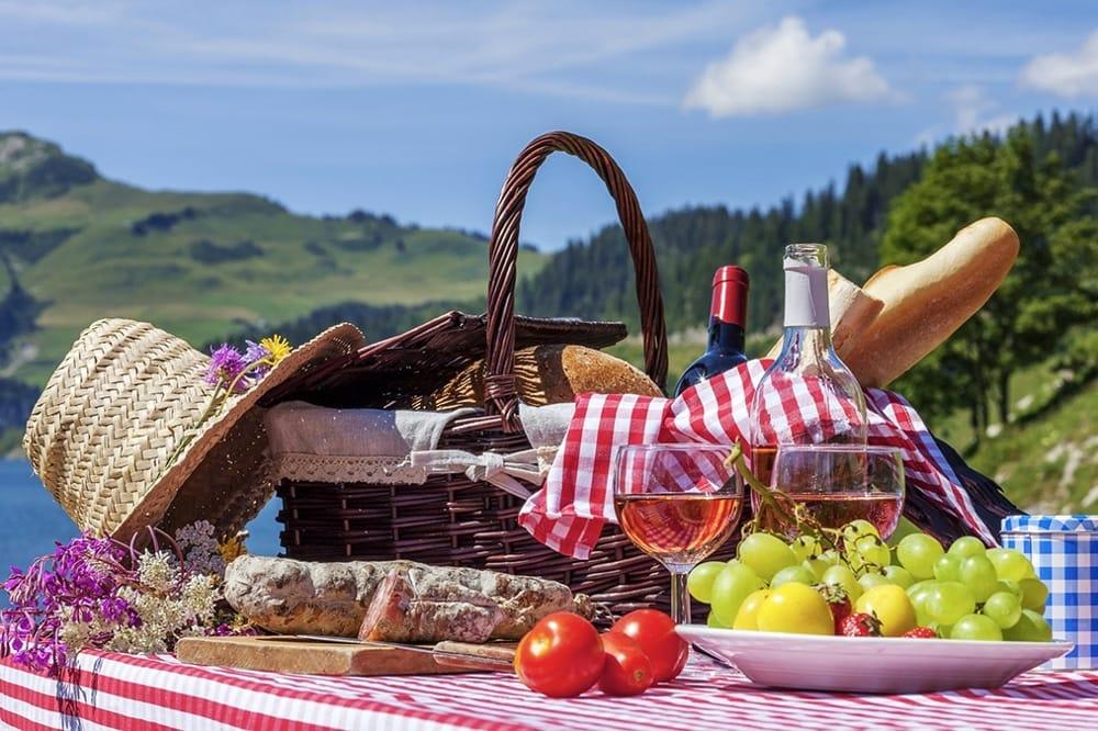 Speciale weekend: gli appuntamenti a Salerno e provincia dal 3 al 5 settembre