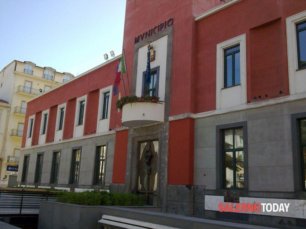 Comunali di Battipaglia: il Movimento Cinque Stelle presenta il candidato sindaco