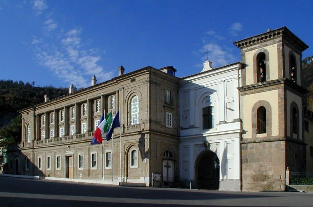 Comune di Mercato San Severino: si dimette il vice sindaco Gerardo Figliamondi