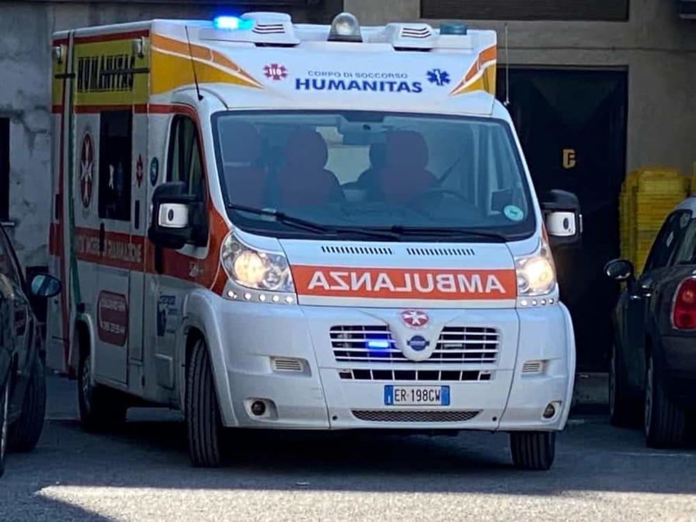 Covid-19: 359 nuovi contagi ed altri 7 decessi in Campania