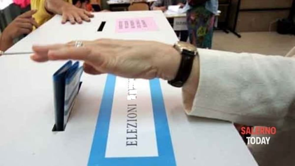 Comunali di Battipaglia: il 3 settembre  la presentazione del candidato sindaco