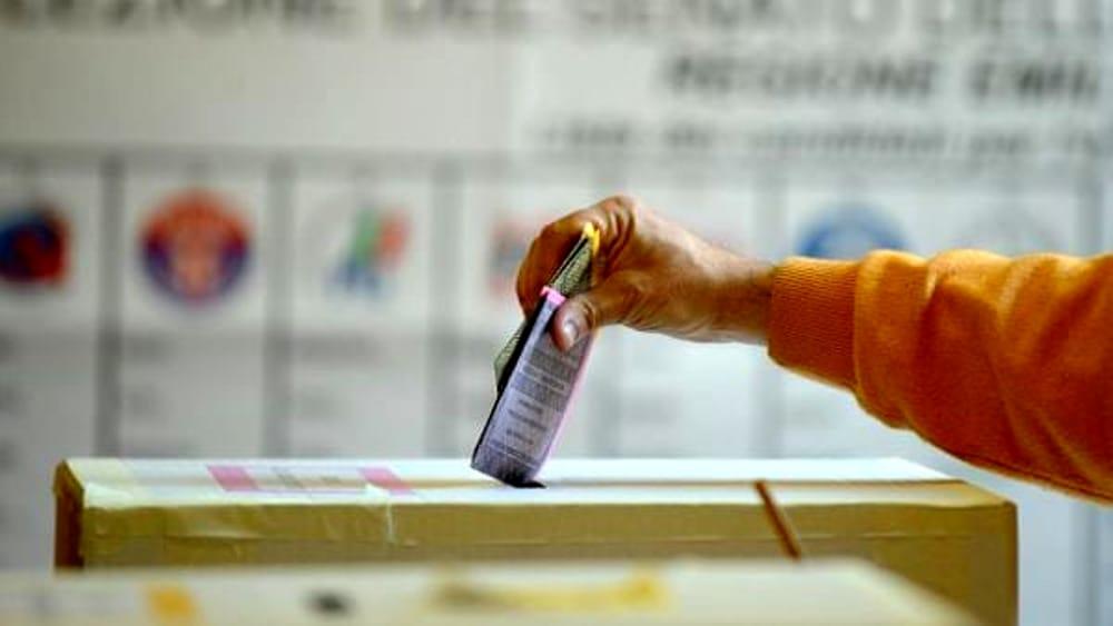 Elezioni comunali 2021: liste consegnate, i commenti