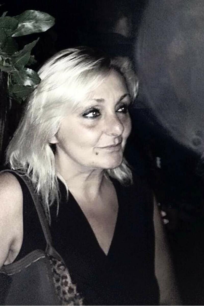 Si sottopone ad intervento chirurgico:  muore la maestra Giulia Grieco