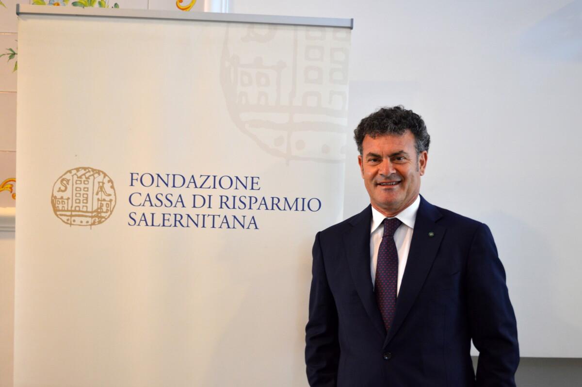 """""""Sport e inclusione"""", via al Bando tematico della Fondazione Carisal"""