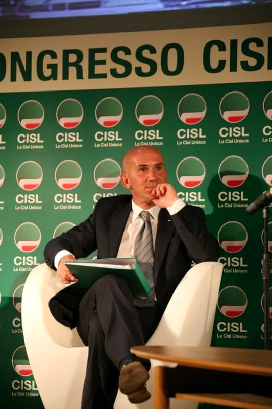 Elezioni amministrative in provincia di Salerno: le proposte della Cisl ai candidati sindaci