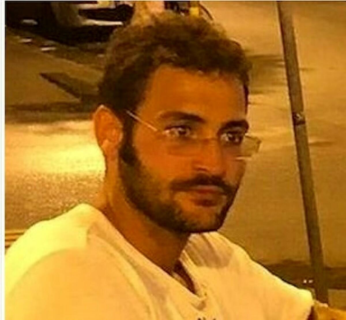 """Giovane scomparso a Salerno, spunta un altro testimone: """"Guglielmo è stato ad Amalfi"""""""