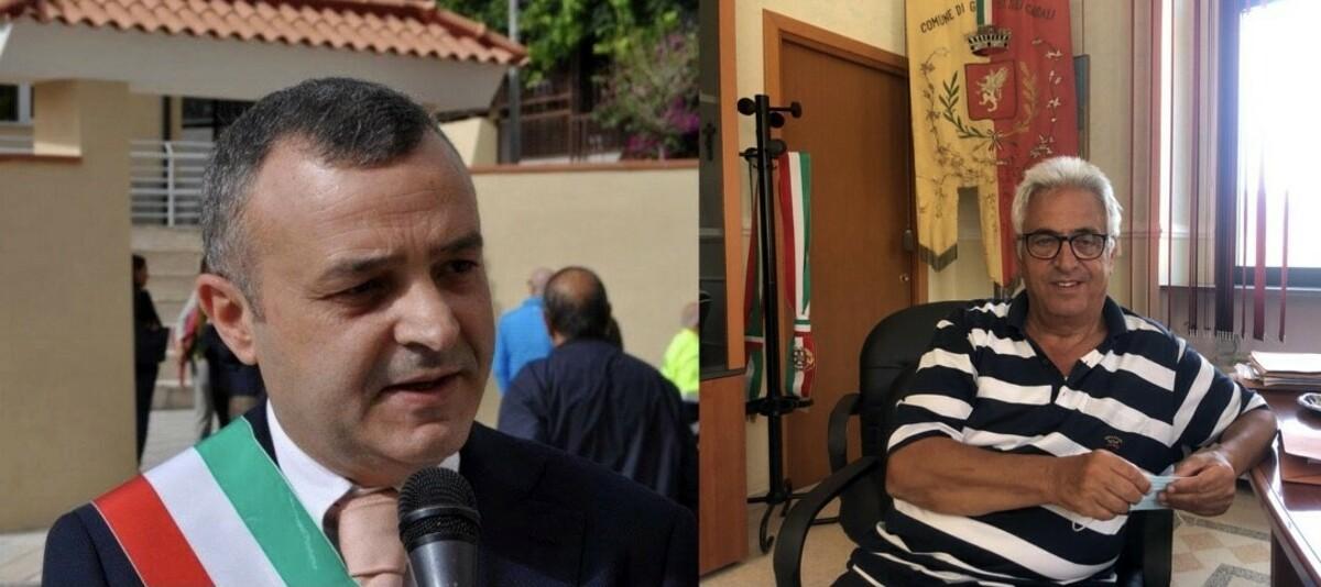 Congresso provinciale dell'associazione Nazionale Combattenti e Reduci: appuntamento a Giffoni