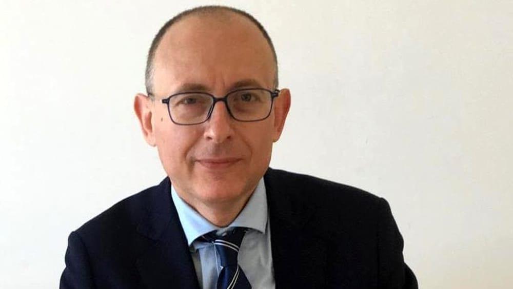 """Il Comune di Salerno aderisce al """"TTG"""" di Rimini: la soddisfazione di Antonio Ilardi"""