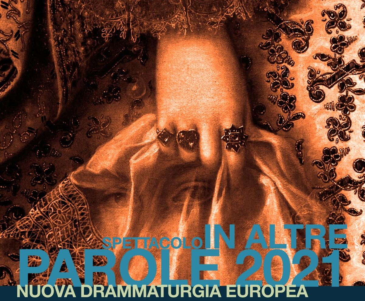 """""""In altre parole"""": è tutto pronto per la rassegna di drammaturgia, a Salerno"""