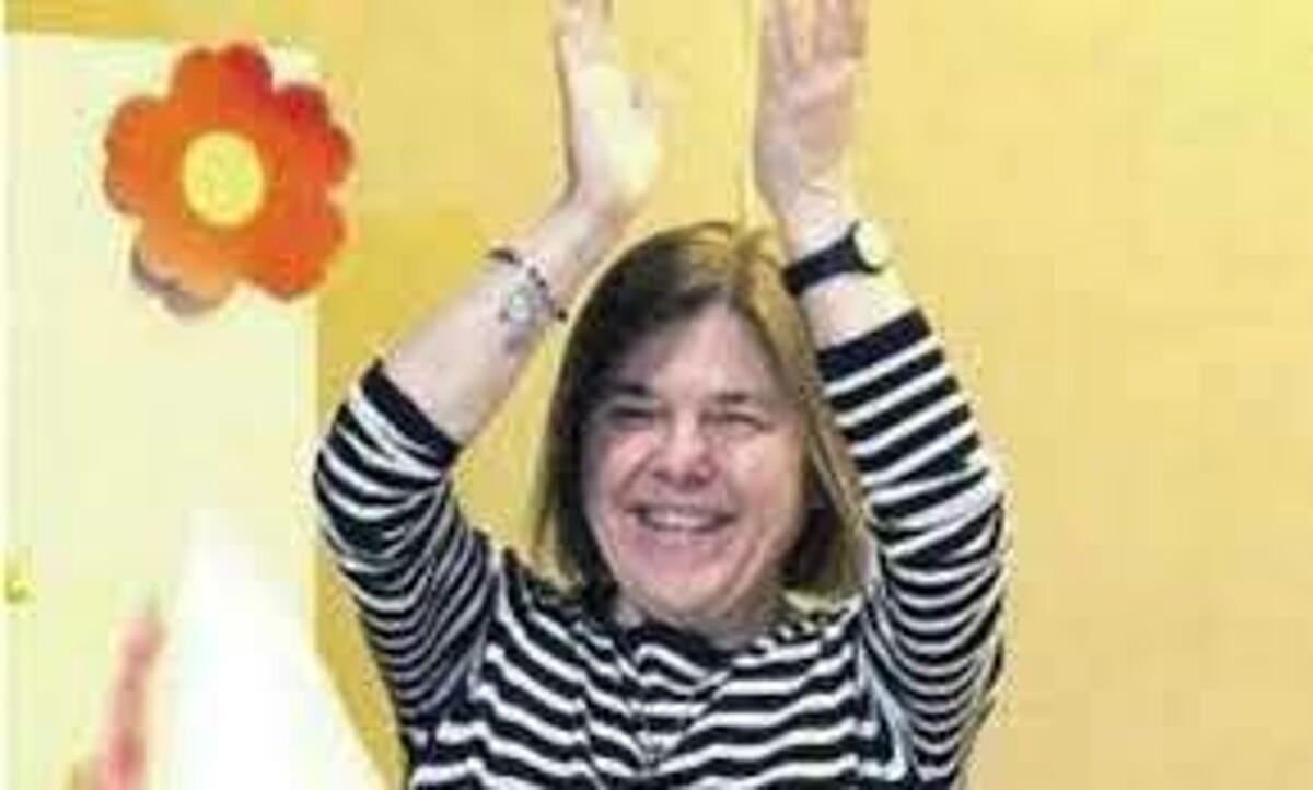 Il mondo della scuola è a lutto: Salerno dice addio alla maestra Luisa Dell'Anno
