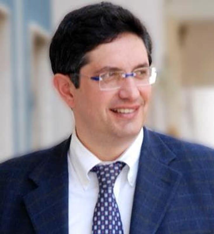 Nocera, fondi ministeriali alla fondazione onlis Cerps