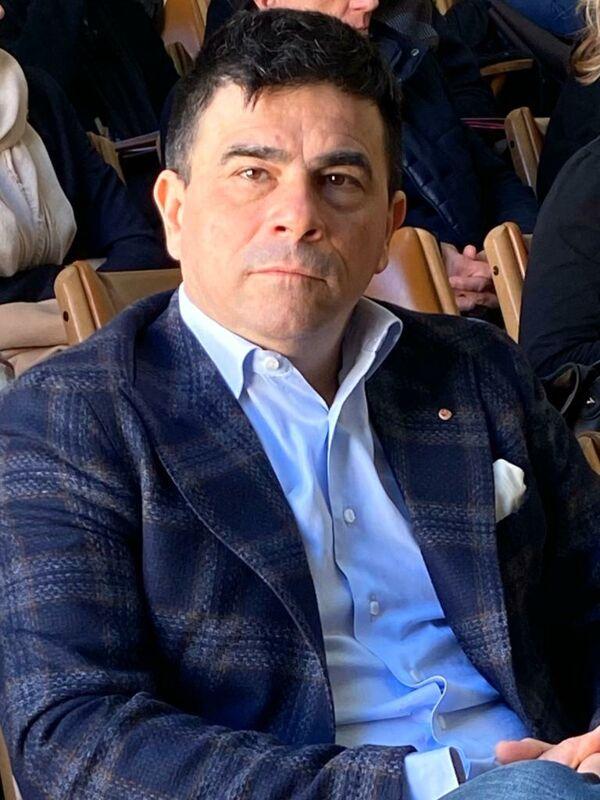 """Elezioni amministrative, parla Mario Polichetti (Udc): """"Ecco il nostro programma per Salerno"""""""
