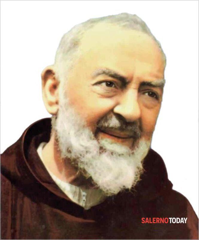 Festa di San Pio: il programma al Duomo di Salerno