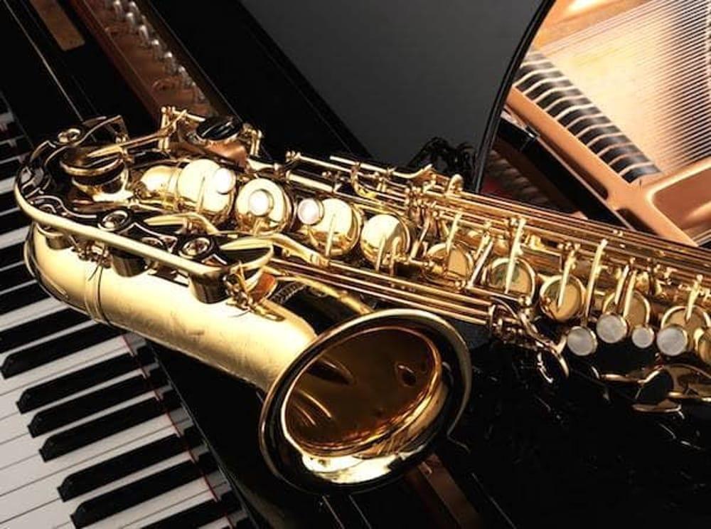 Orchestra filarmonica campana: è tutto pronto per i concerti