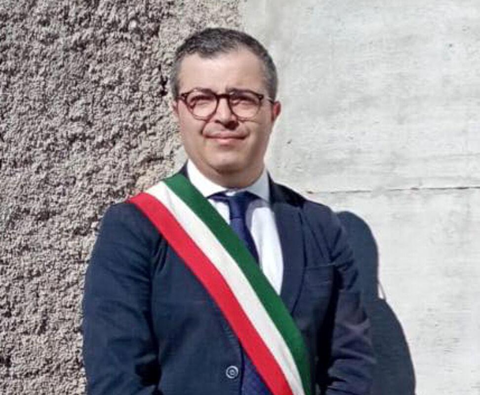 """Daniele muore in un incidente, il sindaco di Montesano: """"Un giovane amato da tutti, siamo sconvolti"""""""